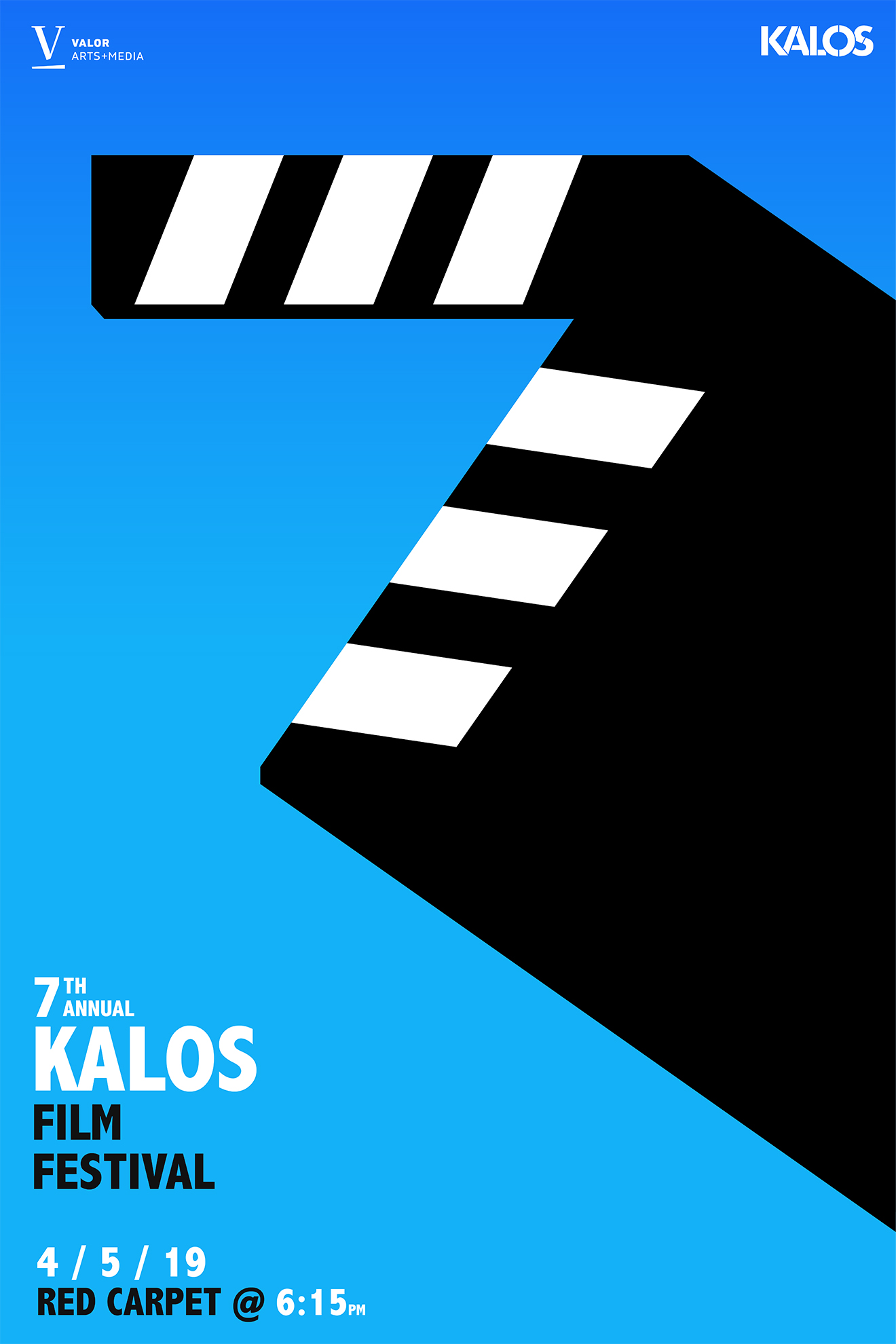 Kalos Poster 2