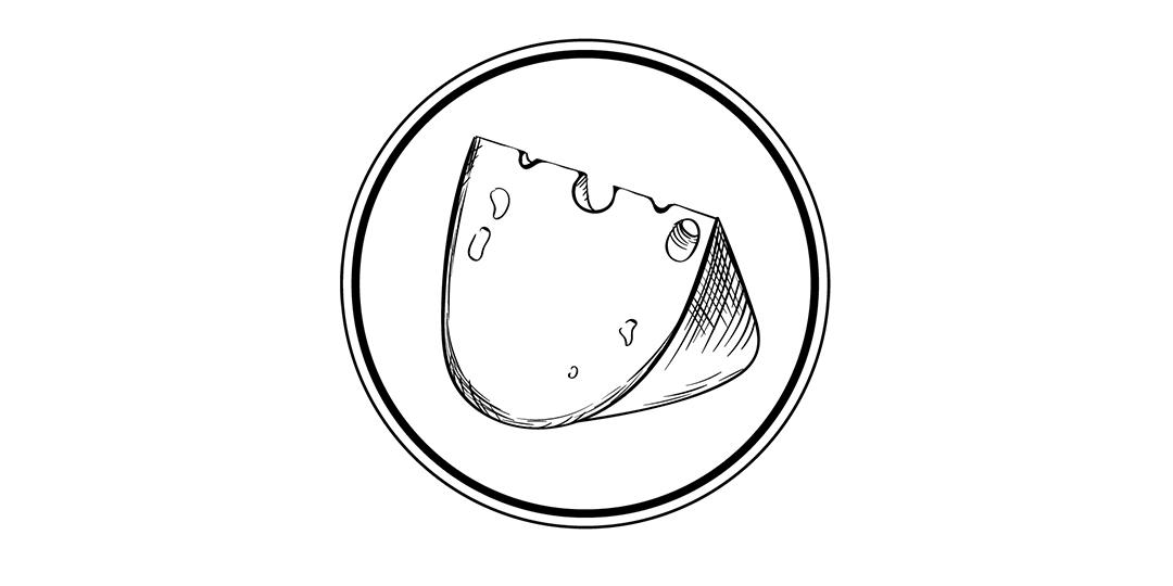 gatherboard icon
